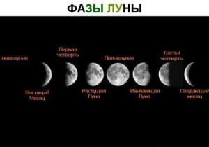 lunnyj-kalendar-1