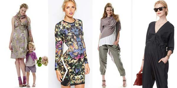 Как нужно модно в 2017 году