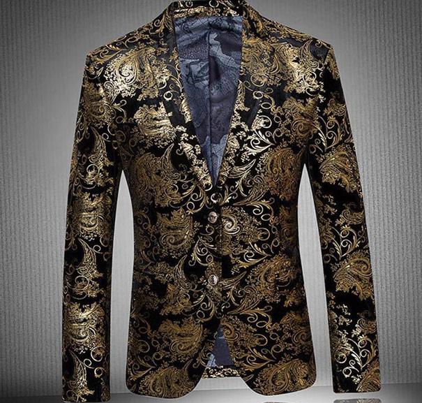c5c60baac0a Модные мужские пиджаки 2019 года  весна лето осень зима