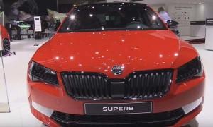 skoda-superb-01