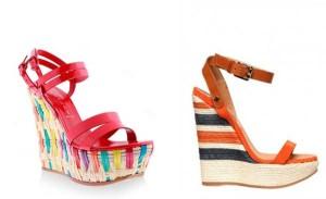 zhenskie-sandalii-2