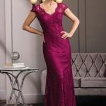 k188057 jade couture mother of the bride dress primary min 150x150 Проголосуйте за кращий новорічний наряд 2017 року