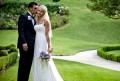 Как провести свадьбу в 2017 году?