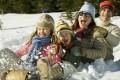 Идеи как и где провести новогодние каникулы 2017 года в России