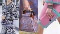 Как выбрать модные аксессуары 2017 года